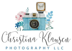 Christina Klausen Photography